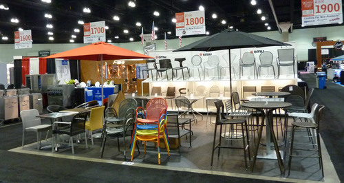 Stop And Shop Patio Furniture Our Designs