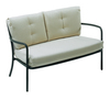 Podio Loveseat #3417