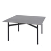 Kira Low Table #690