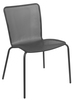 Wendy's Khali Side Chair #E338-22