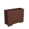 Domino Medium Flower Box #2041