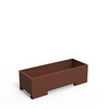 Domino Short Flower Box #2042