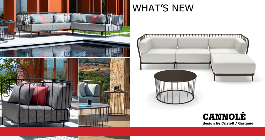 Commercial Outdoor Furniture Patio, Commerical Outdoor Furniture