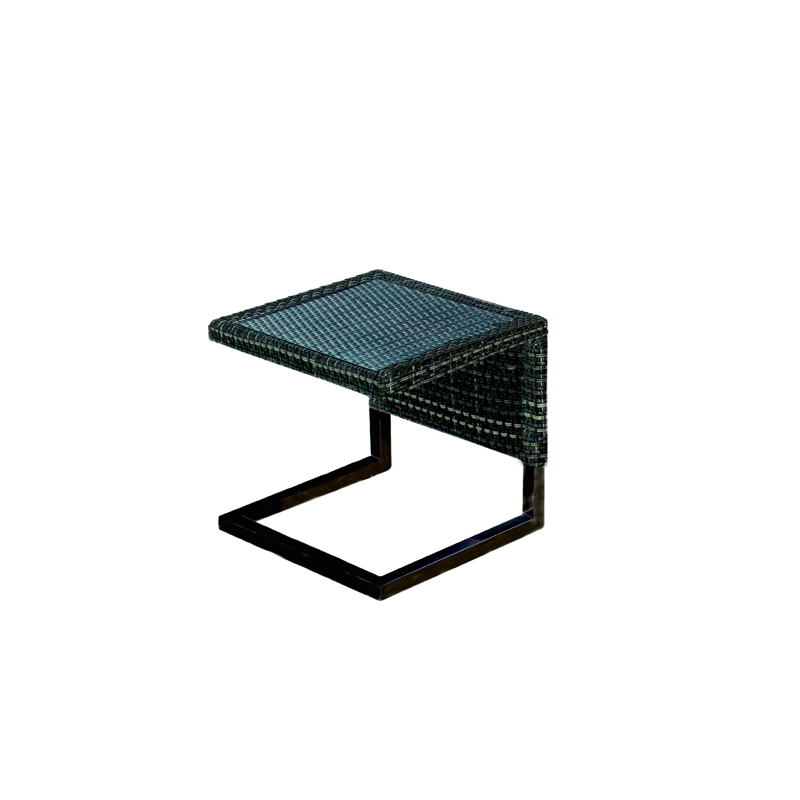 Luxor Side Table