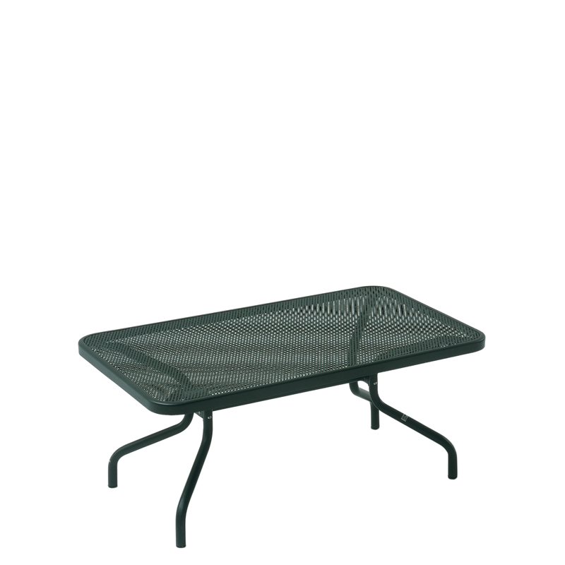 Podio Low Table