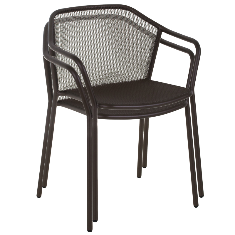 Product for Outdoor furniture darwin
