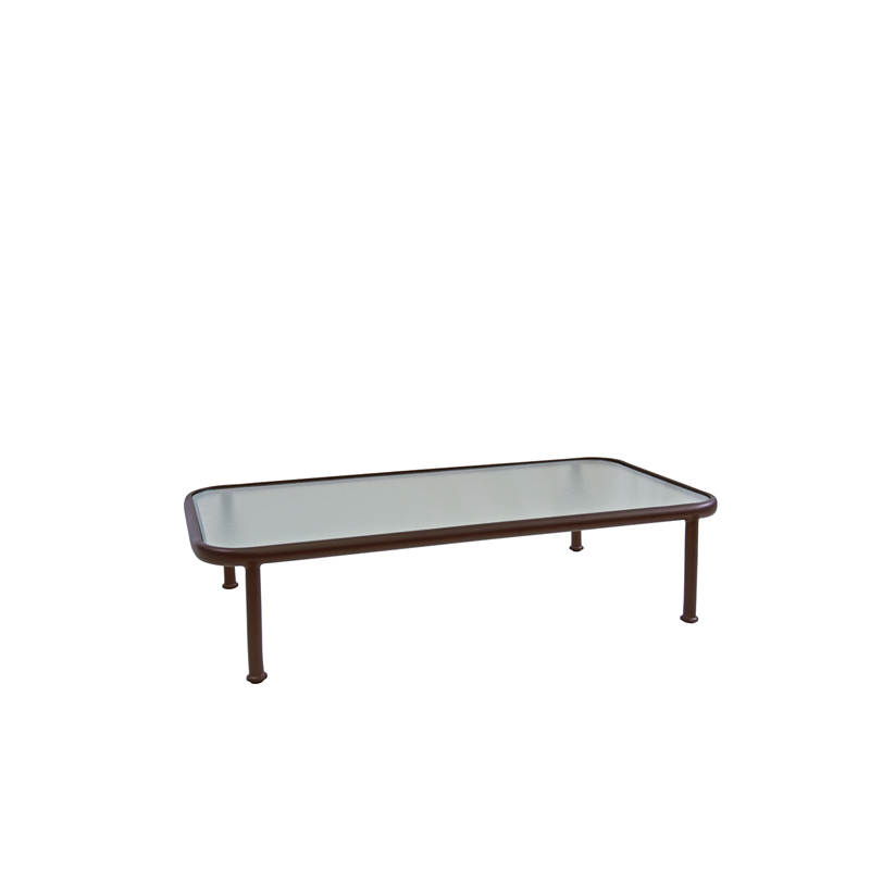 Dock Low Table