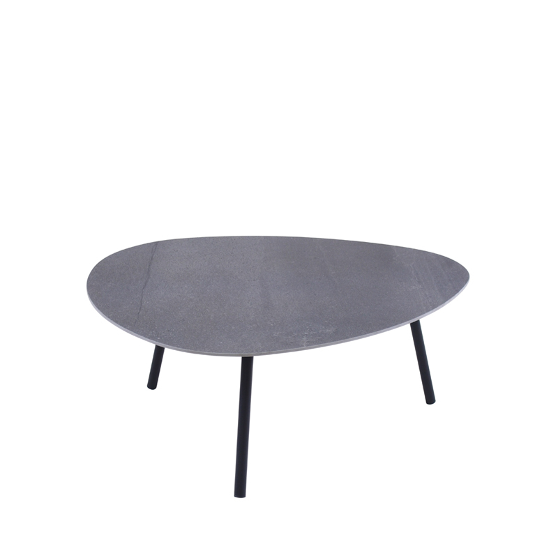 Terramare Low Table