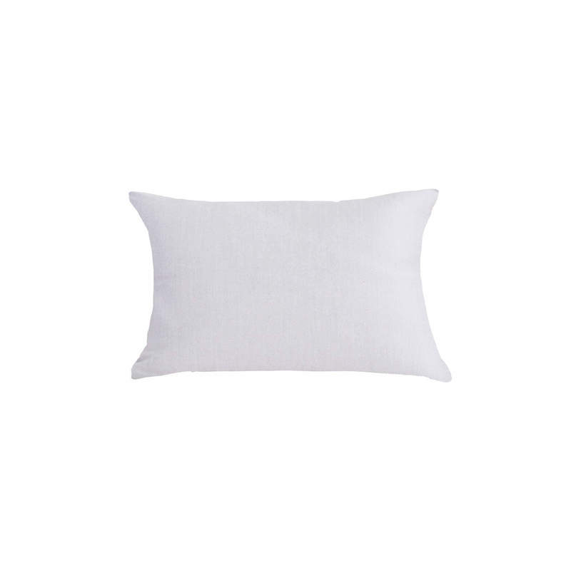 Rectangle Accent Pillow