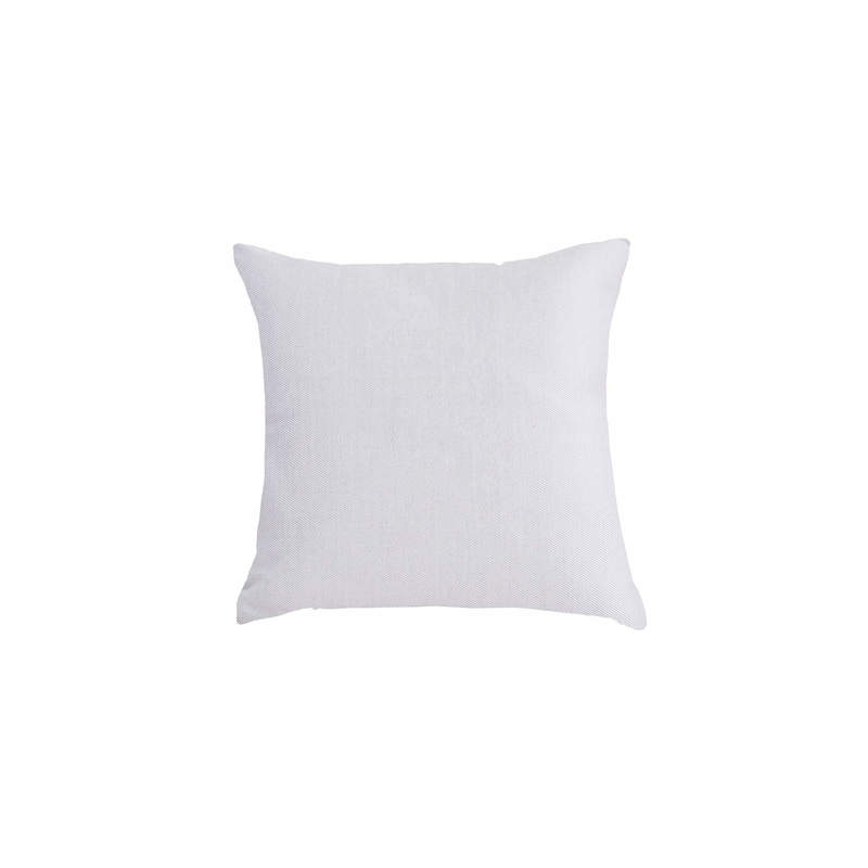 Small Square Accent Pillow