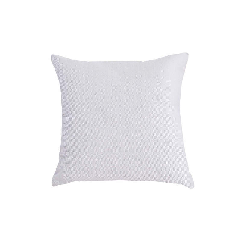 Large Square Accent Pillow