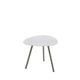 Terramare Side Table