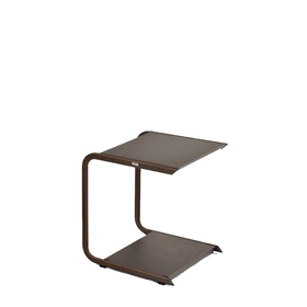 Holly Low Table