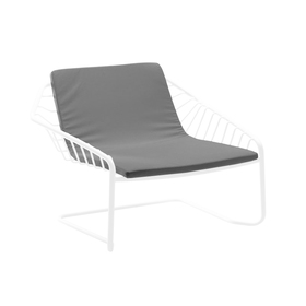 Cantilever Lounge Cushion