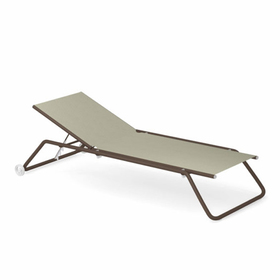 Snooze Chaise